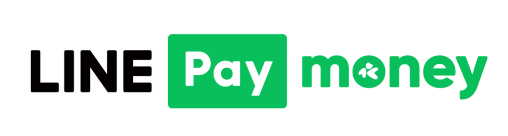 line pay money