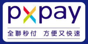 px-pay